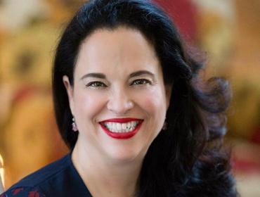 Monica Peraza