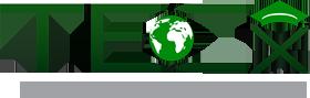 TECx Global Academy Austin Logo